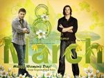 Happy International Women's Day from SPN Boys by Nadin7Angel