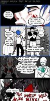 Frost OG Audition pg 2 by RobinRone