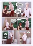 -S- ch5 pg5 by nominee84