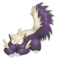 PKMNation Flower Ref Picture by Aetherium-Aeon