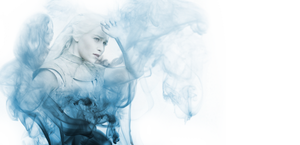 Daenerys Wallpaper by Deviant-from-Gotham