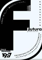 FUTURA by Pigeon-Capsule