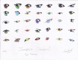 Jeepers Creepers by my-star-seeker