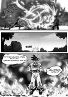 vol2 page 10 by hoCbo