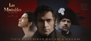 Les Miserables fan banner by crqsf