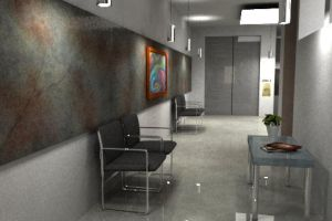 Office_02 by Andrescamilo1985