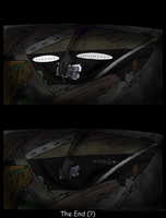 BS Rnd 3: Page 32 by Zerna