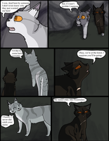 Two-Faced page 35 by JasperLizard
