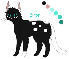 Eiron-REFERENCE by Holly2001