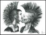 punkLOVE by C-arLo