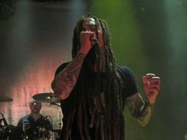 Amorphis, Turun Klubi 2012 24 by Wolverica