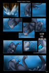 Bluestar's Prophecy - Page 9 by LindsayPrower