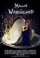 Maggie in Wonderland by Obsess-Confess