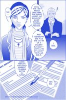 Chemical Blue -Chapter 3 p5 by IrinaR