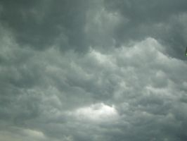 storm clouds 1.1 by meihua-stock