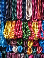 beads by mbamboo