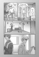 APH-These Gates pg 91 by TheLostHype