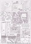 Mysterys Of Pokevents Page 1 by Sonic201000