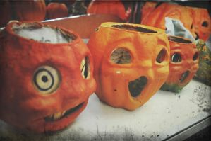 jack o lanterns 2 by knowyourrights