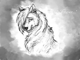 Forever by Rasl-Dazzle