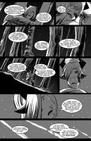 Chuchunaa Islands Part 1 Page 15 by angieness