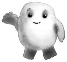 Adipose by drwhofreak