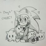 :Challenge03:Collect by Euraysia