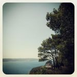 Croatia by shytiha