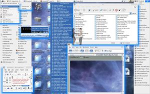 Desktop Screenshot 2005 by Royce-Barber