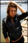 Marie - jacket 2 by wildplaces