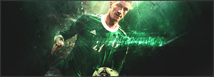 Marco Reus by ardianARTs