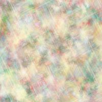 Scatter  Texture 02 by DonnaMarie113