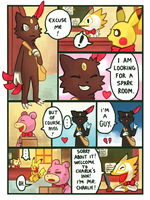 FF - Page 2 by Flavia-Elric