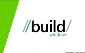 build hd wallpaper by Faisalharoon