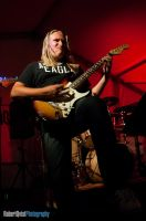 Quicksound Coverband by Robbanmurray