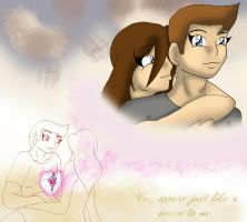 .:When I Look At You:. by Bethessa