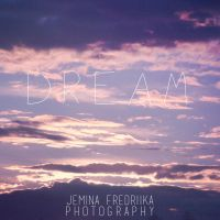 DREAM by jeminafredriika