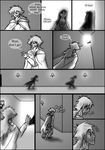 AoW Nuzlocke Prologue pg2 by Lawless-Lands