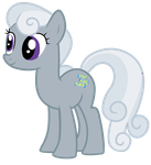 Silver Spoon Bon Bon by blah23z