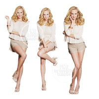PNG_Candice_Accola-2 by favouritevampire