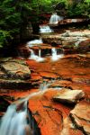 Stock: Water Flow by Celem