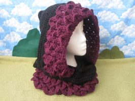 warshade hood by Rei2jewels