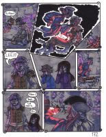 Color Blind Page 172 by DruidTeeth