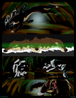 CS prolouge - Page 8 by Insanity-wolf