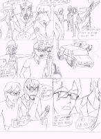 CLD2 ep20 pg6 by Nightmare-King