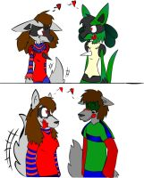 8D YAY. by x-Wolfeh-x