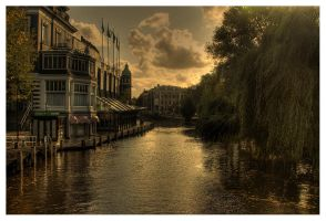 - amsterdam 05 - by robertodecampos