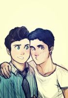 crisscolfer: tca by Snowfest