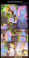 Into The Darkness page 46 by CherryBlossomCake