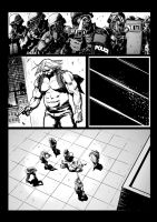 BM page ink4 by zarro83